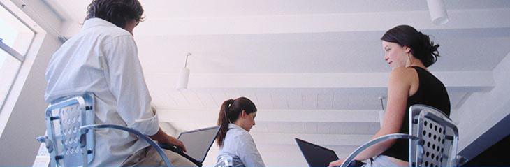 blog baumaschinen ausbildung kran bagger. Black Bedroom Furniture Sets. Home Design Ideas